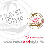 TRAVEL and Style